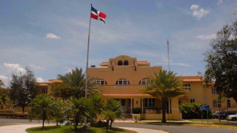 Dominicana pide visa a los venezolanos por «principios de reciprocidad»