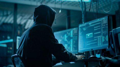 Rusia realizó ciber-ataques contra ministros de Canadá