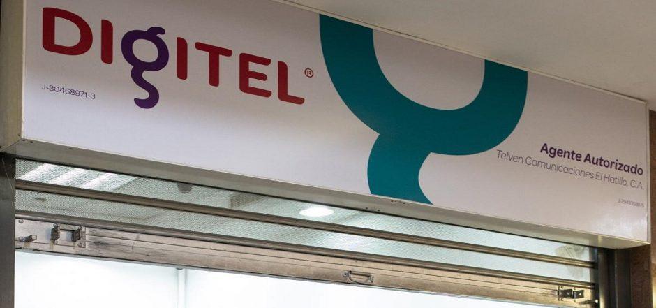 Conozca los detalles de la promoción de Digitel para este diciembre