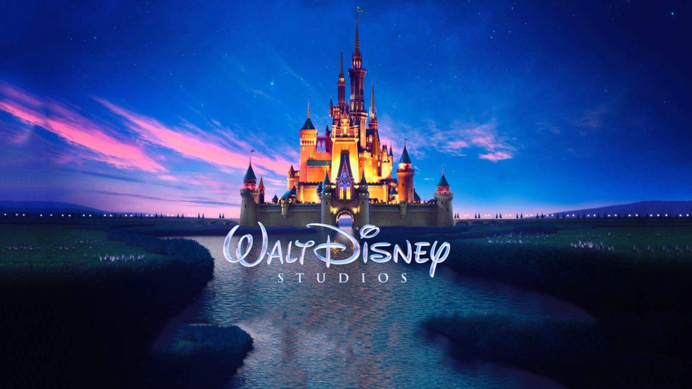 Disney prepara nueva entrega de «El planeta de los simios»