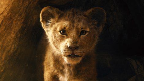 «El Rey León» encabeza lista de peores películas del año