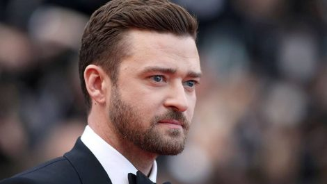 Justin Timberlake pidió disculpas a Jessica Biel por fotos «comprometedoras»