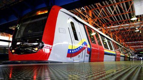 Gran confusión generó el supuesto «Plan Metro Cédula»