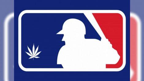 La MLB retira la marihuana de la lista de «sustancias prohibidas»