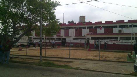 Enfrentamiento sacude el retén de Cabimas y deja 7 muertos