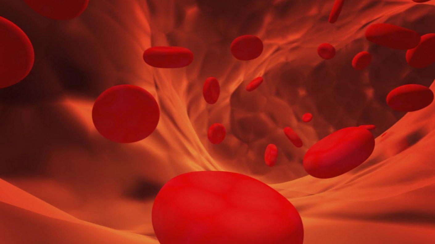 Sube número de muertes por Hemofilia
