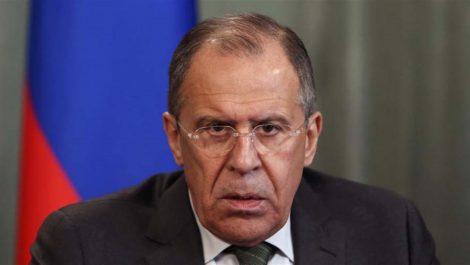 Moscú no descarta ayudar a Maduro ofrecer ayuda para capturar a miembros de Operación Gedeón