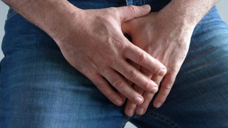 Hombre en EEUU fue operado por error de una vasectomía