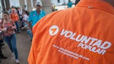 Voluntad Popular expulsó a diputado que denunció irregularidades en la AN