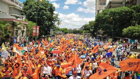 VP saca de juego a los diputados Arteaga y Luces por escándalo de corrupción