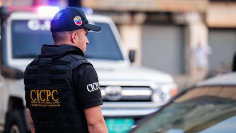 Asesinaron a un hombre en Táchira por no pagar una deuda