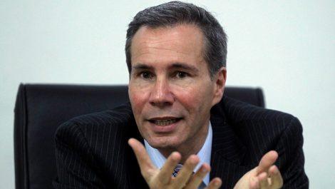 Netflix estrena documental sobre fiscal argentino Alberto Nisman
