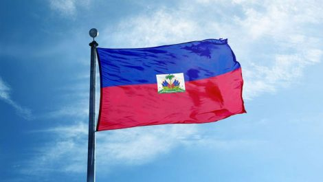 Haití se suma al Grupo de Lima