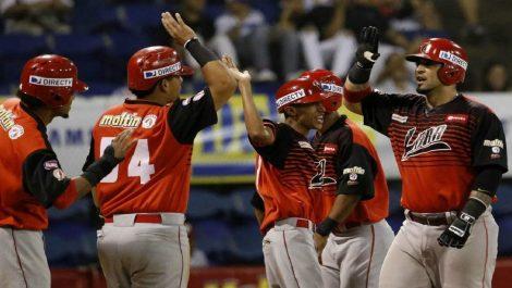 Cardenales jugará su cuarta final seguida al vencer a Águilas