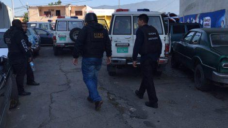 Hombres armados asesinan a un grupo de personas que jugaba dominó durante la cuarentena