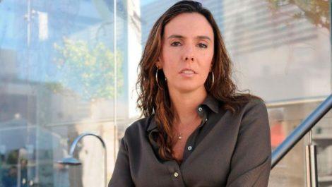 Argentina despoja de credenciales diplomáticas a Elisa Trotta, representante de Guaidó