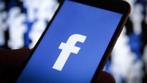 Facebook ahora permite eliminar datos personales que recopilan terceros
