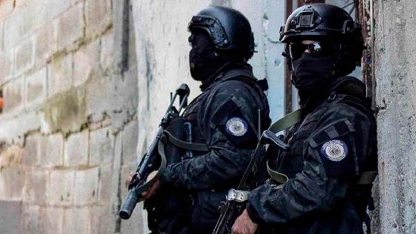 Monitor de Víctimas: letalidad policial fue la primera causa de homicidios en 2019