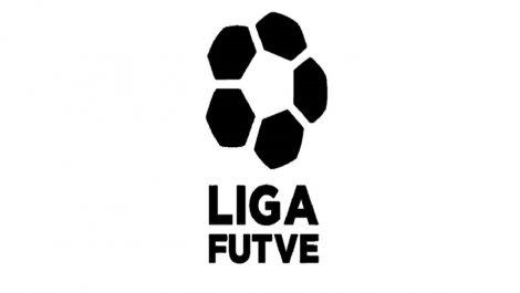 Postergado el inicio del fútbol profesional venezolano