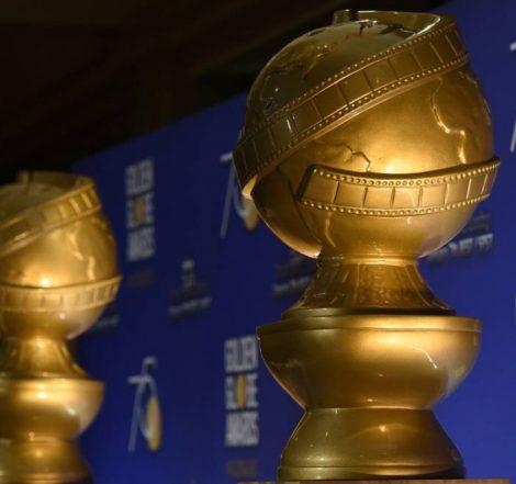 Globos de Oro y premios Óscar cambian sus reglas