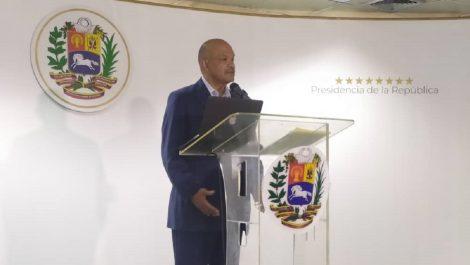 Crean plataforma para registrar violaciones de DDHH en Venezuela