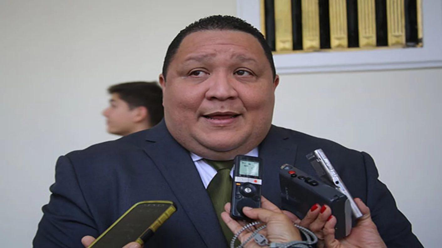 Señalan a exalcalde de Trujillo por asesinato de candidato a la AN