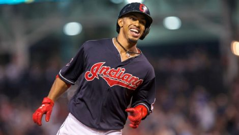 Lindor estará un año más con Cleveland
