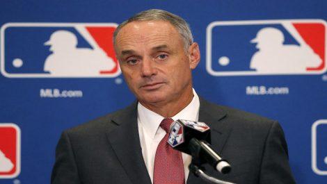 MLB anunciará nuevas reglas para el uso de la tecnología