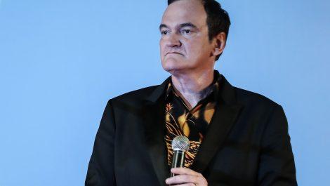 Tarantino declara la guerra a «Avengers: Endgame» y «Star Wars»