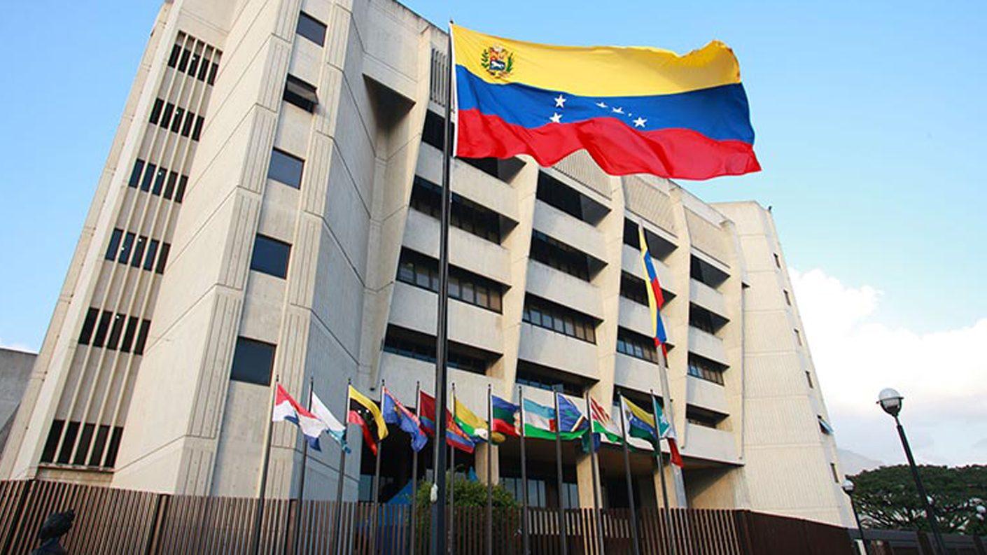 TSJ da 72 horas al Comité de Postulaciones para entregar lista de candidatos al CNE