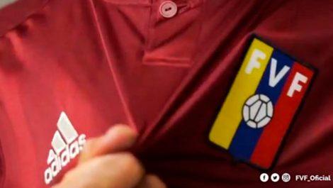 Mérida elegida para juego de la Vinotinto contra Paraguay