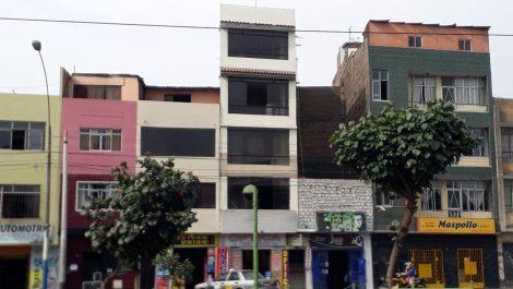 Critican a alcalde por incremento de «hampa extranjera»