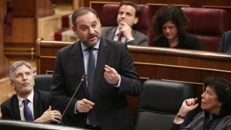 Justicia española empezó a investigar enturertos del Delcygate