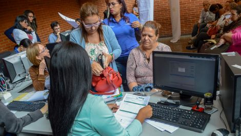 Alcaldía de Chacao extiende pago de impuestos a vehículos hasta el 14 de febrero