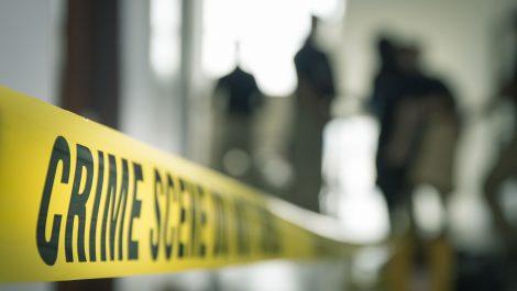 Cagua: asesinaron a coronel de la fuerza aérea junto a su esposa e hijos