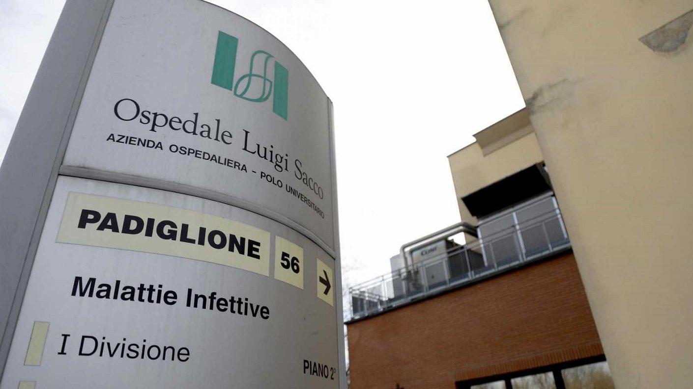Muertes en Italia por coronavirus caen, pero aumentan los casos