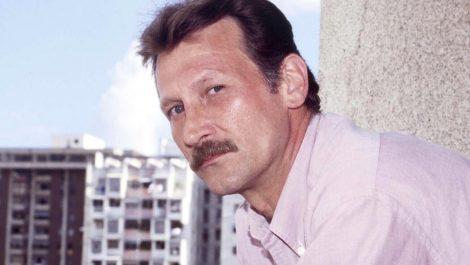 Asesino de Yanis Chimaras se fugó de Tocuyito