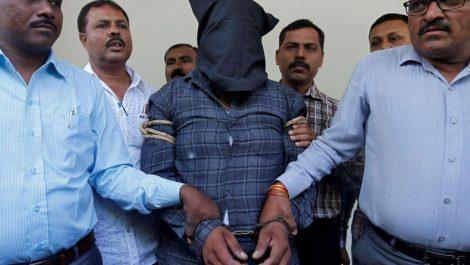 Mujer asesinó a su esposo y falsificó su acta de defunción para no ser descubierta