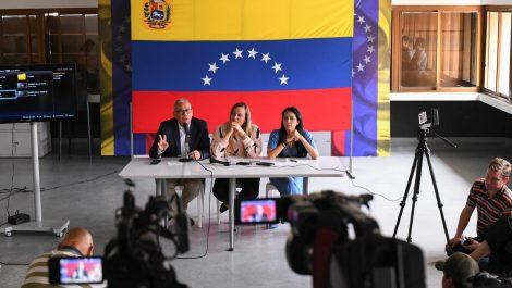 Defensa del tío de Guaidó desmiente acusaciones de Diosdado Cabello