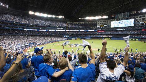 MLB ampliará playoffs a 14 equipos