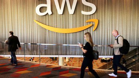 Amazon será otro de los ausentes del Mobile por el coronavirus
