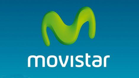 Movistar ha recuperado más de 100 estaciones vandalizadas