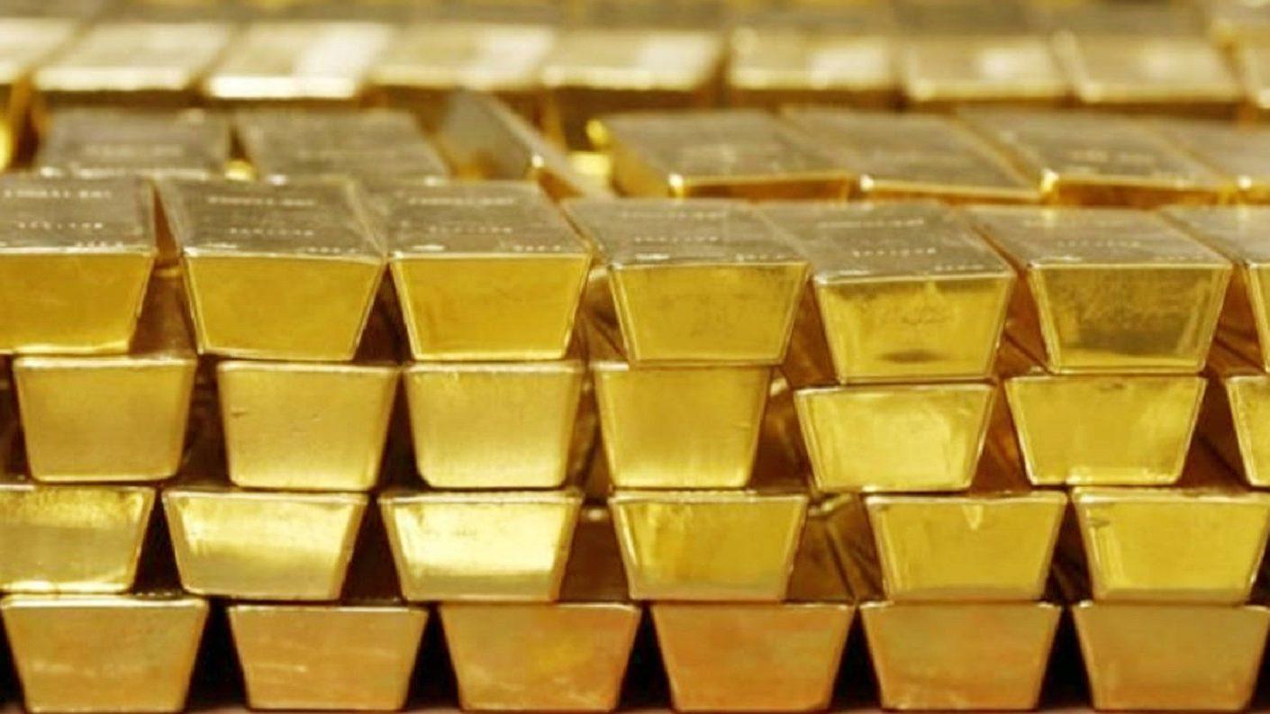Reino Unido reconoce a Guaidó y le da el control del oro venezolano en sus  bóvedas