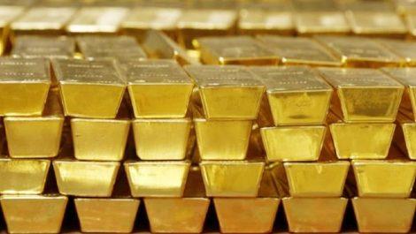Decomisan una avioneta en Aruba con una tonelada de oro venezolano