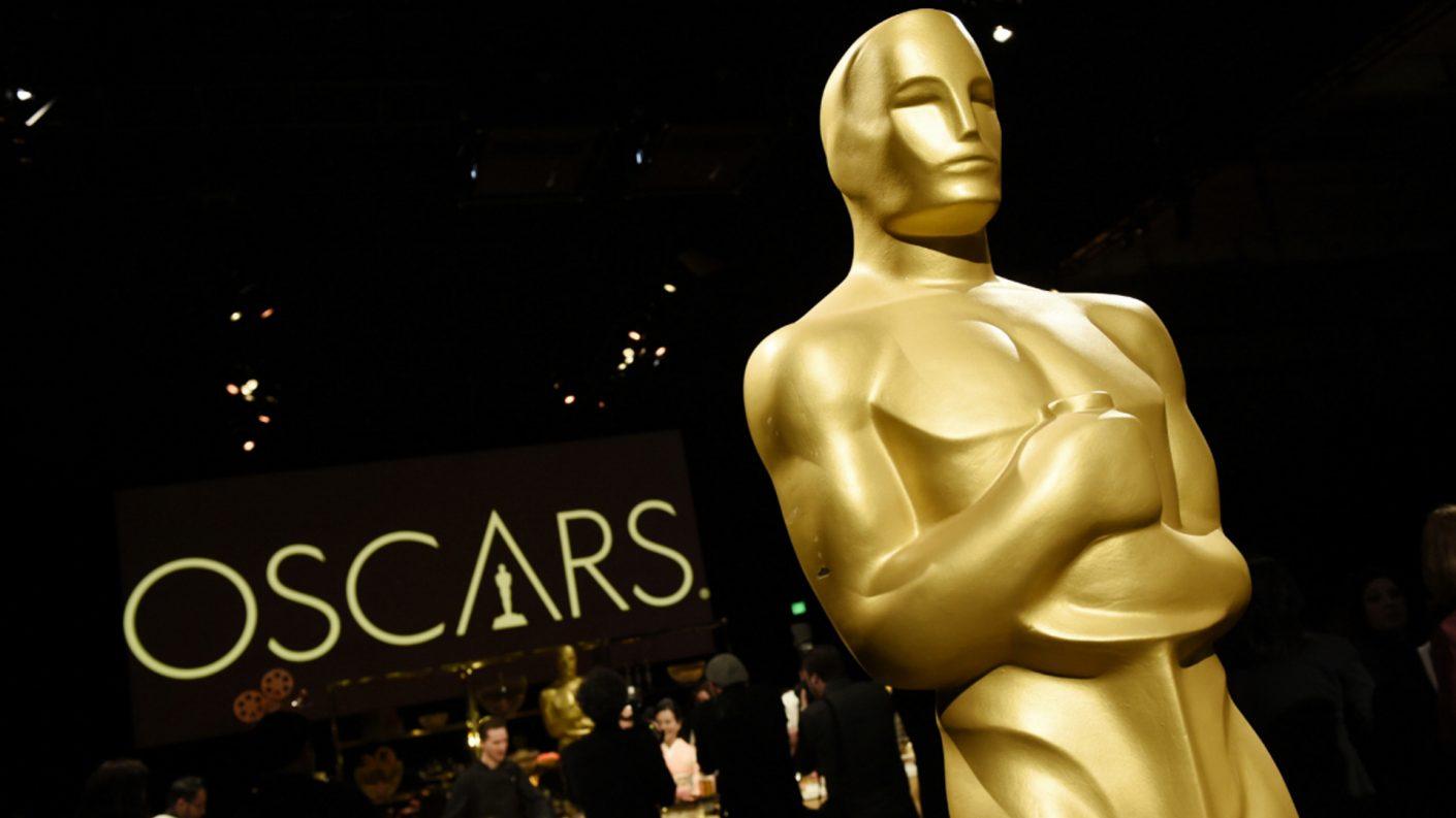 Premios Óscar considerarán como candidatas a películas que se estrenen online por la pandemia