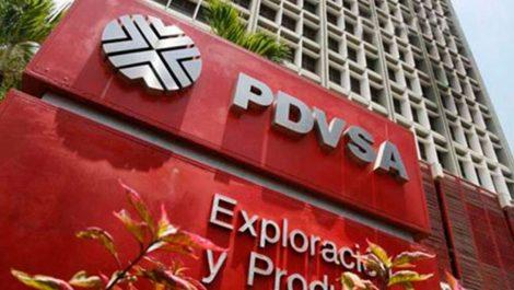 70 meses de cárcel a ex funcionario de Pdvsa por sobornos