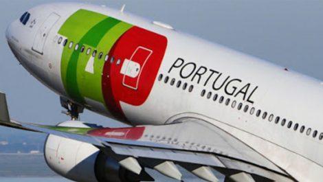 Portugal aseguró que no hubo irregularidades en vuelo de Guaidó