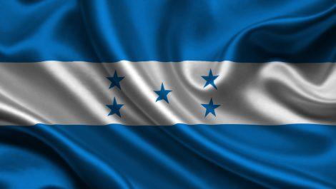 Honduras confirmó primera muerte por COVID-19