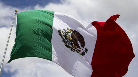 México ingresa a la fase dos del contagio