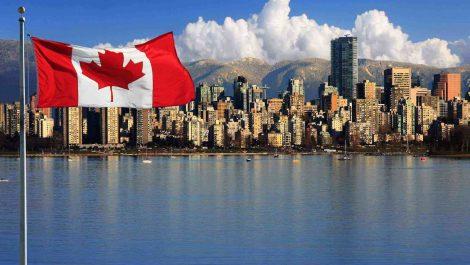 Organizaciones en Canadá piden a Justin Trudeau que levante sanciones contra Venezuela